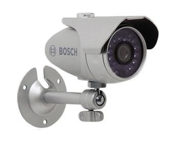 Bosch VTI-214F04-4 380TVL IR Outdoor Bullet CCTV Analog Security Camera