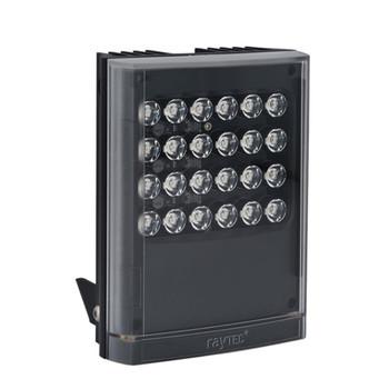 Raytec CCTV VAR-i8-1-C Vario I8 Infrared Illuminator With 3 Angle Options