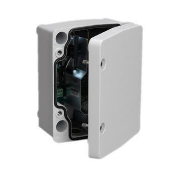 Bosch VG4-A-PSU1 120VAC Outdoor Power Supply