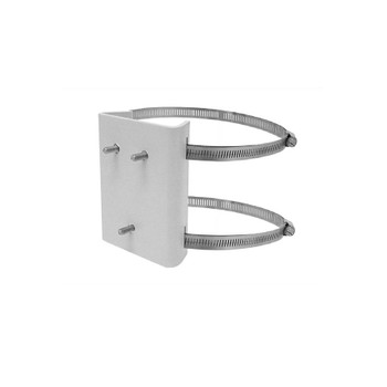 Pelco PA101 Pole Mount Adapter