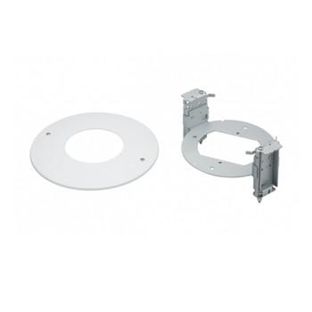 Sony YT-ICB600 In-Ceiling Bracket YTICB600