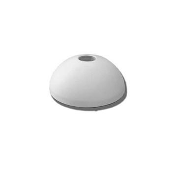 Sony UNI-MDPDH120 Pendant Mount for Indoor Mini Domes