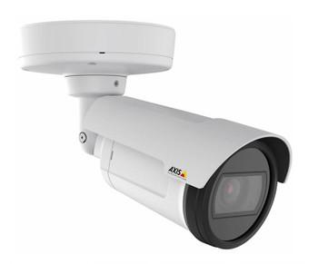 AXIS P1427-LE 5MP IR Outdoor Bullet IP Security Camera 0625-001