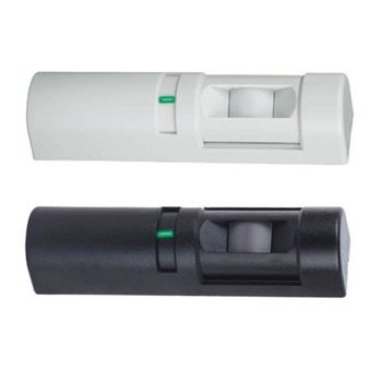 Bosch DS150I Request-To-Exit PIR Detector