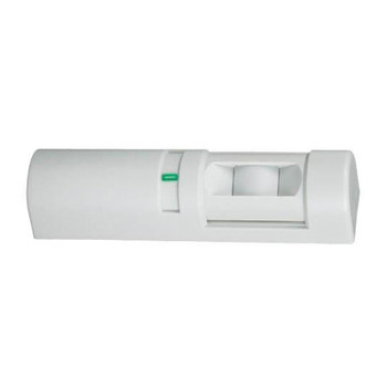 Bosch DS150I Request-To-Exit PIR Motion Detector