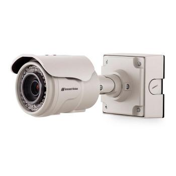 Arecont Vision AV2226PMIR-S 2MP IR Outdoor Bullet IP Security Camera