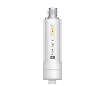Ubiquiti BULLETM5-HP-US AirMax 5 GHz Outdoor Radio (25 dBm)