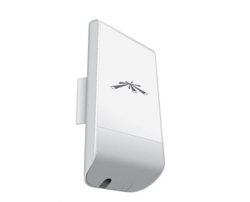Ubiquiti LOCOM5-US Indoor/Outdoor AirMAX CPE, 24V, 0.5A POE