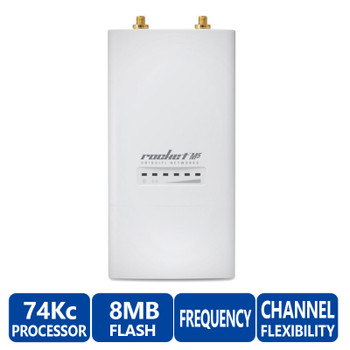 Ubiquiti RocketM5-US