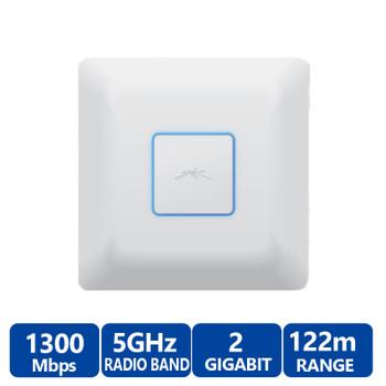 Ubiquiti UAP-AC-PRO-US UniFi Enterprise Wi-Fi Access Point
