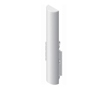 Ubiquiti AM-5G16-120 airMAX 2x2 MIMO BaseStation Sector Antenna