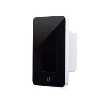 Ubiquiti MFI-LD In-Wall Manageable Switch/Dimmer for mFi Management System