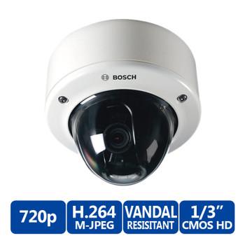 Bosch NIN-733-V03IP