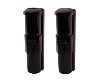 Bosch DS484Q Quad-Beam Photoelectric Detectors