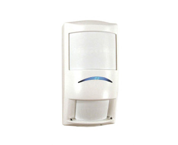 Bosch ISC-PDL1-WA18GB TriTech+ Motion Detector