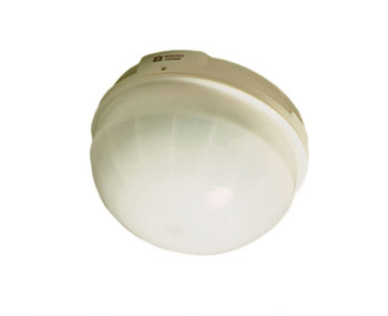 Bosch DS938Z Ceiling Mount Panoramic PIR Motion Detector - 60ft Coverage