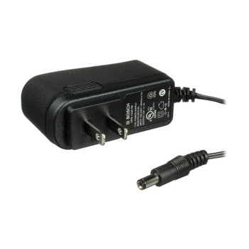 Bosch UPA-1220-60 Plug-In Power Supply - 100-240VAC Input