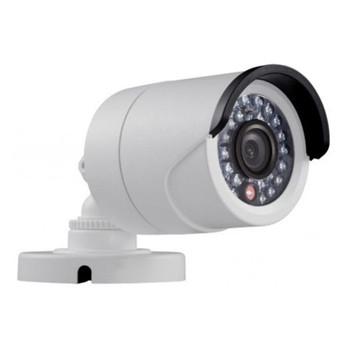 LTS CMHR6222W 2MP IR Outdoor Bullet HD-TVI Security Camera