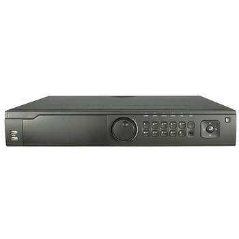 LTS LTN8816-P16 16 Channel Network Video Recorder - No HDD Included
