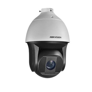 Hikvision DS-2DF8236I-AEL 2MP Outdoor PTZ IP Security Camera