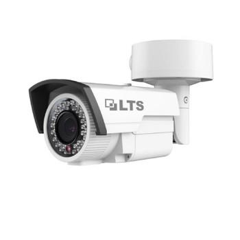 LTS CMHR9323D