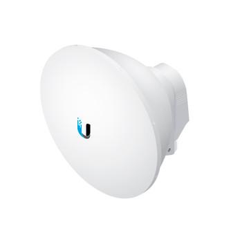 Ubiquiti AF-5G23-S45 5GHz Slant 45 Antenna for airFiber
