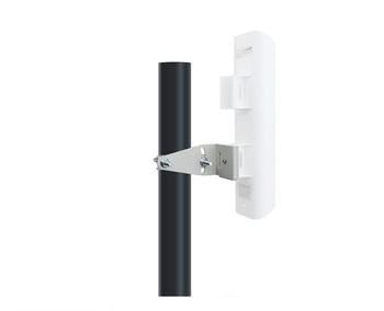 Ubiquiti NANOMOUNT mount for NanoStations