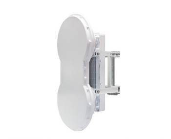 Ubiquiti airFiber AF-5U 5GHz Full Duplex Point-to-Point Gigabit Backhaul Radio - High-Band 5 GHz