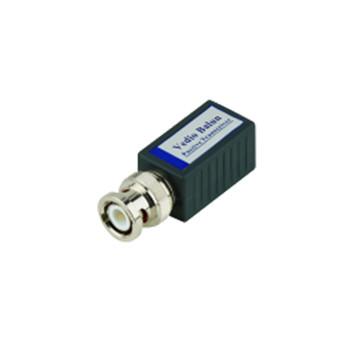 LTS LTAB1015 Single Channel Passive Video Balun (Pair)