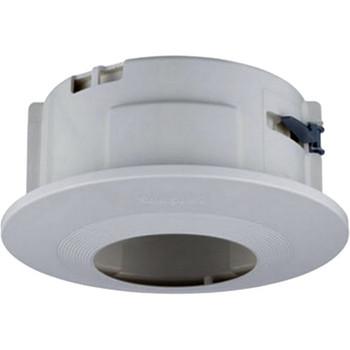 Samsung SHD-3000F2 In-ceiling Flush Mount