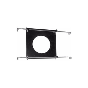 Bosch VGA-IC-SP Suspension In-Ceiling Support Kit