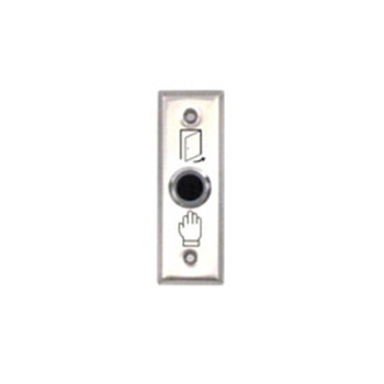 Geovision GV-IB25 Infrared Button 81-IRBIB25-0010