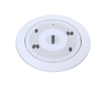 Bosch FCP-500-K Flush-Mount Smoke Detector Kit