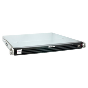 ACTi ENR-190 16-Channel Standalone Network Video Recorder - No HDD included