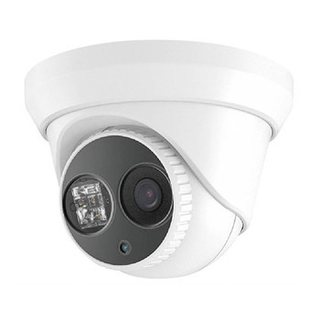 LTS CMIP1122W-28 2MP IR Outdoor Turret IP Security Camera