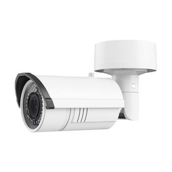 LTS CMIP9723W-S 2MP IR Outdoor Bullet IP Security Camera with 2.8~12mm Varifocal Lens