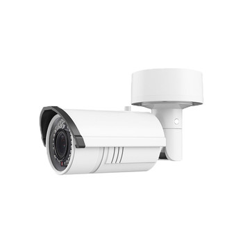 LTS CMIP9743W-S 4MP IR Outdoor Bullet IP Security Camera