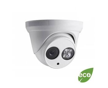 LTS CMHT2722 2.1MP IR Outdoor Turret HD-TVI Security Camera