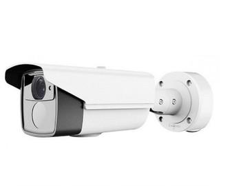 LTS CMHR9923D 2MP IR Bullet HD-TVI Security Camera