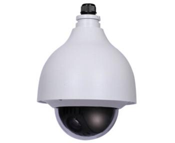 Dahua OEM HAC-SD40212I HD-CVI PTZ Camera - 5.1~61.2mm Lens, 12x Optical Zoom, Up to 30fps @ 1080p HD, Weatherproof, PDC40I212H