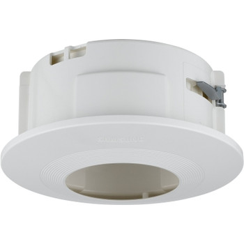 Samsung SHD-3000F3 In-Ceiling Flush Mount for Vandal Dome Cameras