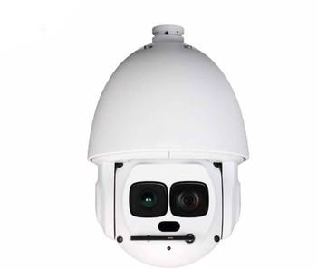 Dahua SD6AL240-HNI 2MP IR Outdoor PTZ IP Security Camera