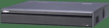 Dahua NVR4416-16P