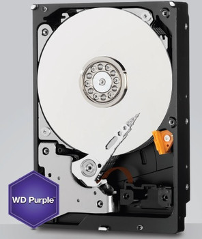 Western Digital Purple WD20PURX