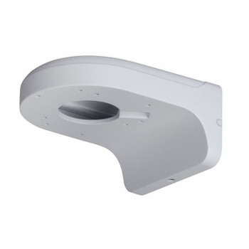 Dahua PFB203W Wall Mount Bracket