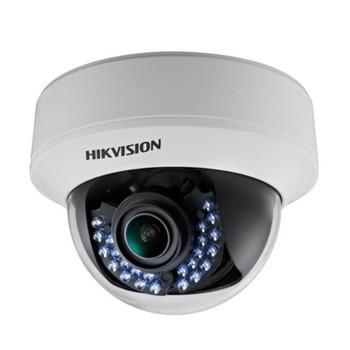Hikvision DS-2CE56D5T-AVFIR