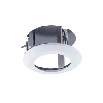 Geovision GV-Mount915 In-Ceiling Mounting Kit for EFD2101/3101 51-MT91500-EFD1