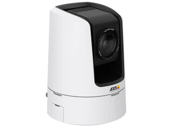 AXIS V5914 Indoor PTZ Network Camera