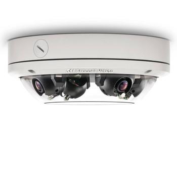 Arecont Vision AV20275DN-08 Multi-Megapixel Security Camera