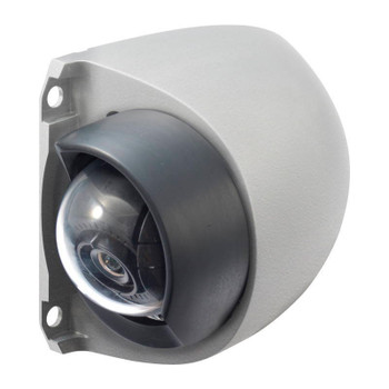 Panasonic WV-SBV111M IP Dome Security Camera